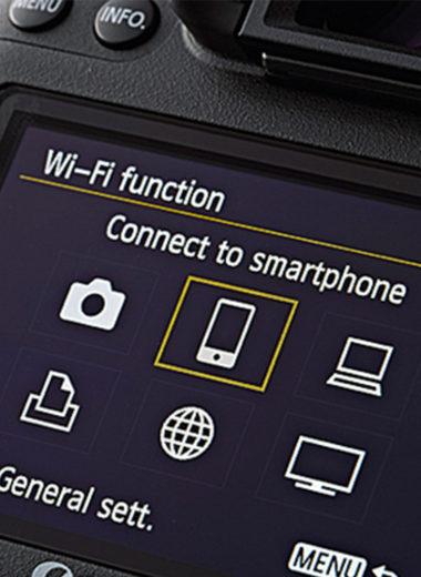 Η Check Point Research αποκαλύπτει ότι η συνδεσιμότητα των σύγχρονων φωτογραφικών μηχανών με το Wi-Fi τις καθιστά ευάλωτες σε κακόβουλα λογισμικά