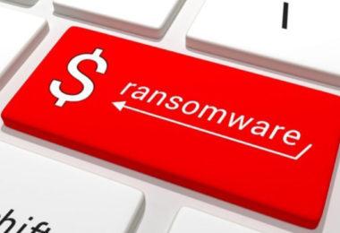 Οι ερευνητές της ESET ανακαλύπτουν νέο ransomware για Android που προσπαθεί να εξαπλωθεί μαζικά μέσω SMS