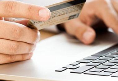 Οι online πωλήσεις λιανικής θα υπερβούν $6 τρις μέχρι το 2024