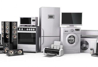 ICAP: Ανακάμπτει η αγορά ηλεκτρικών και ηλεκτρονικών συσκευών