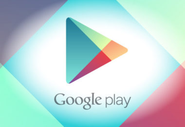 Είναι ασφαλείς οι εφαρμογές στο Google Play;