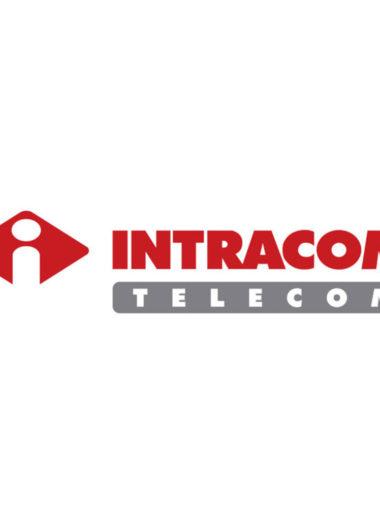 Η Intracom Telecom επεκτείνει το χαρτοφυλάκιο ασύρματων λύσεων της