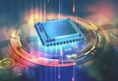Ο πρώτος μεγάλος κβαντικός επεξεργαστής μόνο από φως