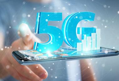 Υποτονικές οι πωλήσεις 5G smartphones το 2019, θα εκτοξευθούν το 2020