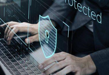 Τεχνολογία και κυβερνοασφάλεια ανησυχούν τα στελέχη παγκοσμίως