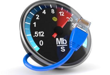 ΕΕΤΤ:  Σε ισχύ οι διατάξεις του Εθνικού Κανονισμού Ανοιχτού Διαδικτύου για τις ταχύτητες στα σταθερά δίκτυα