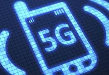 Μελέτη της Coleago για το κόστος του φάσματος κινητής τηλεφωνίας, στα χέρια της ΕΕΤΤ