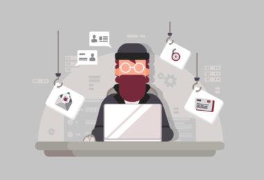 Zero-day επίθεση: Τι είναι και πως λειτουργεί;