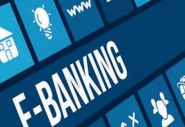 E-banking: Πλεονεκτήματα και κίνδυνοι