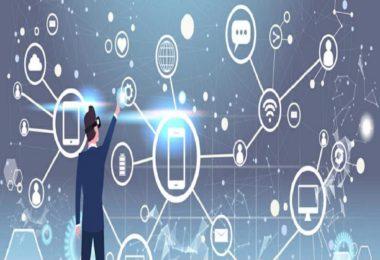 Ένας στους δύο θα αλλάξει τις online συνήθειές του το 2020