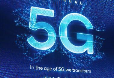 Πόση μπαταρία καταναλώνει το 5G σε ένα smartphone;