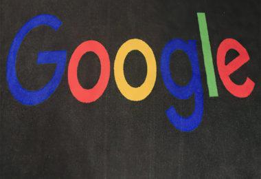 Η Google στηρίζει με 800 εκατ. δολάρια οργανισμούς και επιχειρήσεις