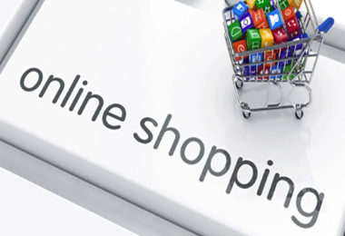 Kaspersky: 4 στους 10 Έλληνες θα πραγματοποιήσουν ηλεκτρονικά τα εορταστικά τους ψώνια